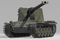 埃米尔I评测分析 话说坦克世界瑞典八级HT