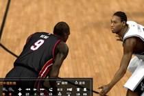 NBA2K15怎么玩 NBA2K15图文教程攻略详情