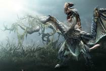 怪物猎人OL60级猎装怎么选择 猎装指南进阶
