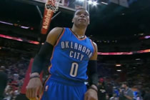 队友赞NBA2KOL韦少是偶像谁知他背后的努力