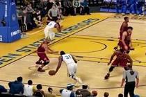 NBA2KOL1月游戏商城更新公告 更新内容一览