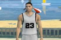 NBA2KOL凯文马丁 大神教你玩王朝第三十一期