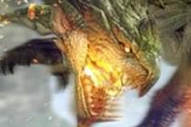 大锤打法全攻略 怪物猎人王立三星雪狮子