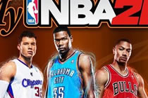 NBA2KkOL奥尼尔怎么获得 奥尼尔很厉害吗