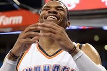 联盟取消NBA2KOL韦少技犯省下7000美元罚款