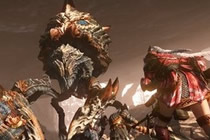 攻略分享 怪物猎人OL中如何正确与雷娘相处