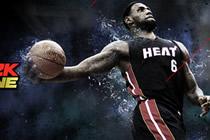 NBA2KOL巨星陈列室500块能抽多少次详情