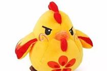 梦幻西游2超级神鸡被萌化了 神兽造型曝光