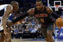 NBA2KOL老鹰撤回米尔萨普交易计划详情一览