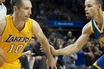 揭秘NBA2KOL中国赛选队内幕为何勇士总爱来