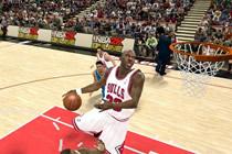 NBA2KOL1月11日全部大区停机更新结束公告