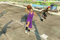 NBA2KOL星涛骇浪34期 特雷西·麦克格雷迪