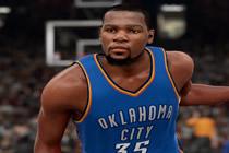 NBA2KOL1月11日体验服更新结束公告详情