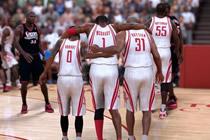 NBA2KOL大P指数第四期 新晋五大绿卡神器