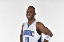 朱迪米克斯详情 NBA2KOL绿卡神器系列