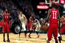 NBA2KOL超值大礼包限时抢购 礼包详情一览