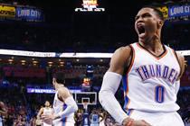 NBA2KOL韦少真能比肩大O均三双概率飙至50%