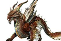 怪物猎人ol屠夫专属武器 剧毒镰刀武器性能