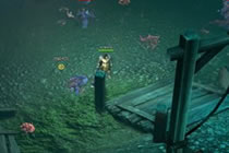 传奇永恒幽冥海三层任务玩法流程简单介绍