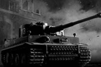 <b>所向披靡的日耳曼战车 德系车升级指南详解</b>
