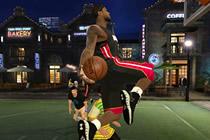 NBA2KOL1月18日游戏商城更新公告详情
