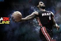 NBA2KOL19日斯台普斯等三大区停机更新公告