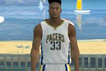NBA2KOL课堂第三十八期 迈尔斯特纳详情
