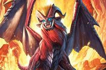 怪物猎人OL武器与武器奥义系统的详情