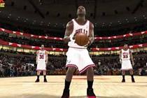 NBA2KOL充值系统故障公告 系统维护公告