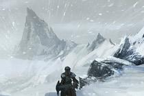 怪物猎人OL奇烈冰雪的终结2 同人小说欣赏