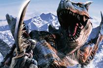 怪物猎人OL新版本奥义全解析 天赋改动一览