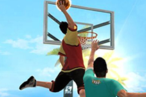 NBA2K16技能学习与装备 手机版技能怎么学