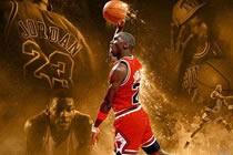 NBA2KOL全明星五星回馈强势来袭 优惠一览