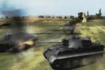 坦克世界坦克玩的是心态 讲究的是热爱