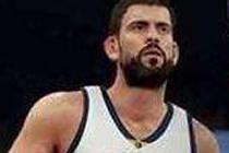 NBA2K16最强球员名单一览 五个位置有哪些