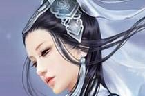 <b>剑网3碾压25人英雄本永王行宫新手入场攻略</b>