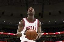 2月17日NBA2K Online超值大礼包限时抢购