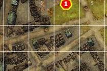 11张地图火炮点位分享 火炮手不容错过