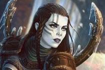 神之浩劫斯卡蒂攻略详解 北欧的寒冬女神
