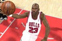 NBA全明星即将到来 2K超值大礼包限时抢购