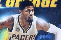 NBA2KOL全明星阵容已公布 竞猜同步开启