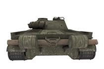 坦克世界评测 下个版本规则破坏者们的崛起