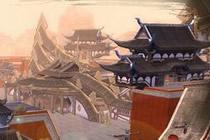 <b>混沌世界需要君王 权御天下游戏背景介绍</b>
