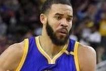 NBA2KOL囧囧基贾维尔麦基评测 日常五大囧