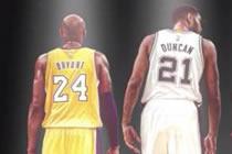 NBA2KOL助你圆梦球场 球员精华大礼包领取
