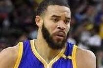 NBA2KOL小滚球员通第九期 新版本现役麦基