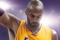 NBA2KOL免费礼包 NBA2KOL活动免费礼包大全