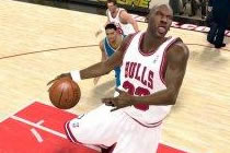 NBA2K Online最新礼包 最新活动礼包大全