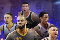 NBA2KOL3月1日版本更新内容公告 更新细则