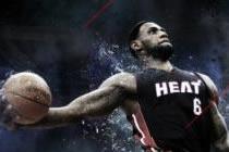 NBA2KOL3月2日全部大区停机更新结束公告